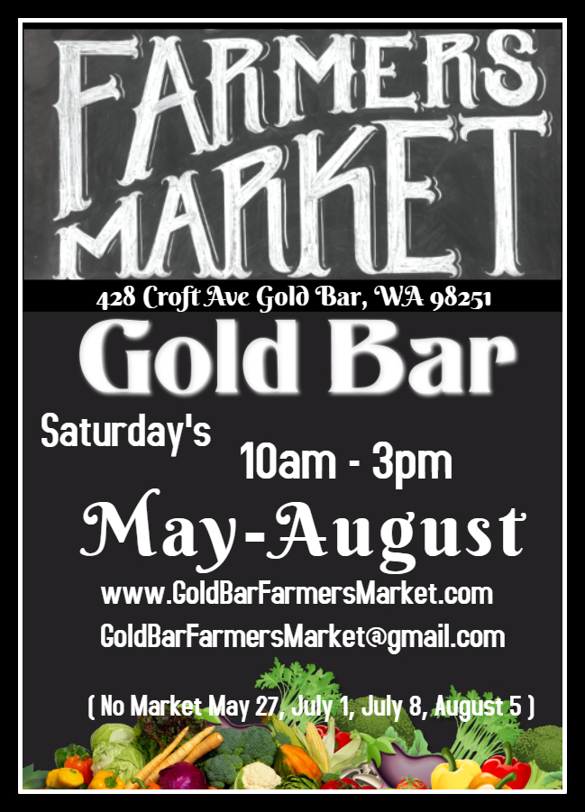 farmersmarket flyer